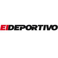 logoElDeportivo