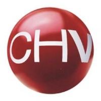 CHVlogo