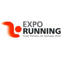 Expo Running 2016