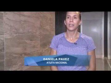 Reportaje 24horas.cl